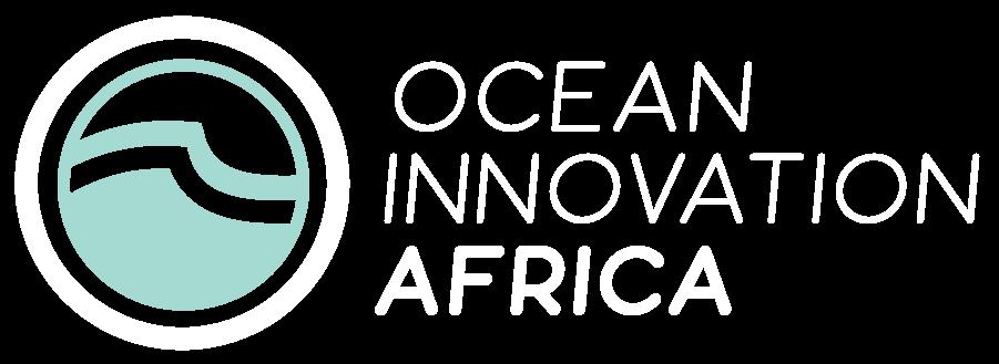 Ocean Innovation Africa